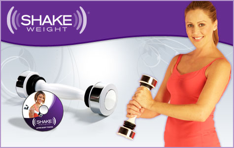 089506541896 Tri | Shake Weight Dumbbell For Woman(3)