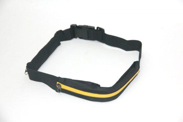 089506541896 Tri | Tas Pinggang Jogging – Jogging Bag(10)
