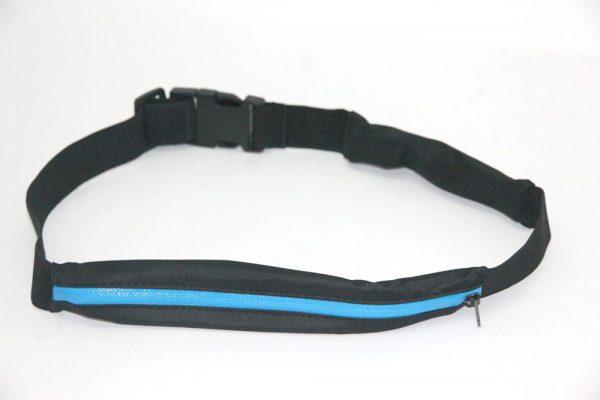 089506541896 Tri | Tas Pinggang Jogging – Jogging Bag(2)