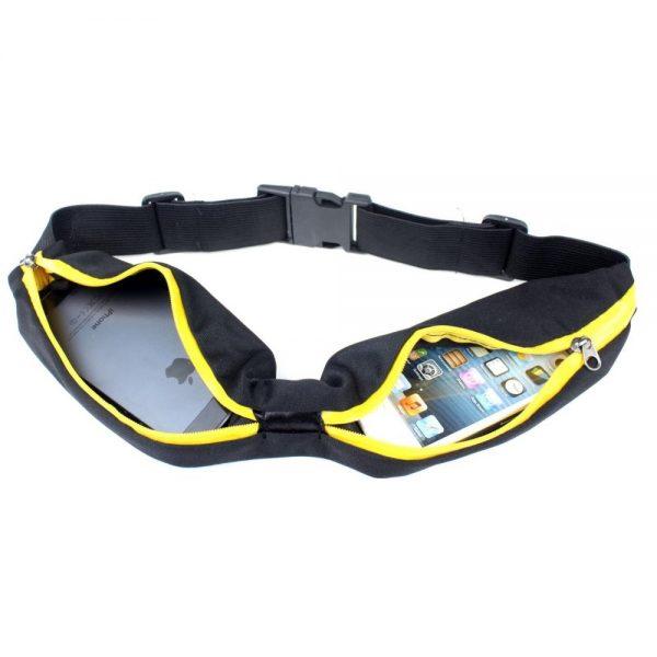 089506541896 Tri | Tas Pinggang Jogging – Jogging Bag(3)