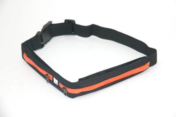 089506541896 Tri | Tas Pinggang Jogging – Jogging Bag(4)
