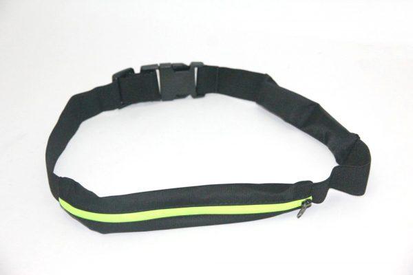 089506541896 Tri | Tas Pinggang Jogging – Jogging Bag(9)