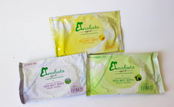 089506541896 Tri | Tissue Yoga Anahata