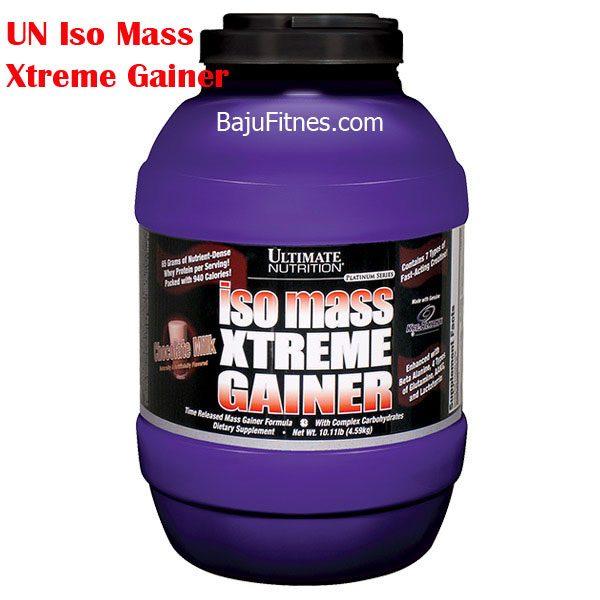 089506541896 Tri | UN-Iso-Mass-Xtreme-Gainer