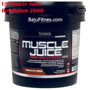 089506541896 Tri | UN-Muscle-Juice-Revolution-2600