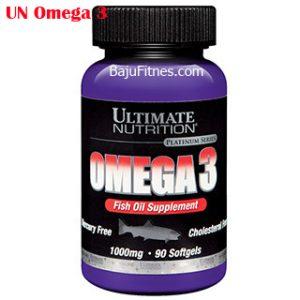 089506541896 Tri | UN-Omega-3