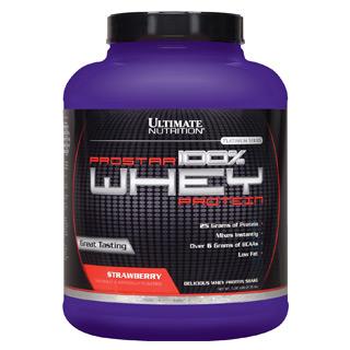 089506541896 Tri | UN Prostar 100% Whey Protein(4)