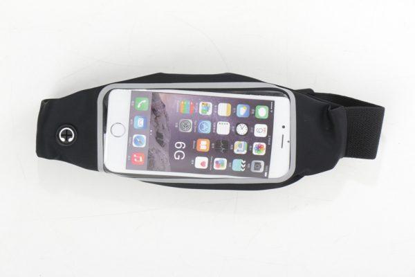089506541896 Tri | Waterproof Jogging Bag