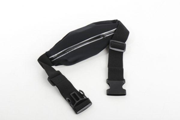 089506541896 Tri | Waterproof Jogging Bag(3)