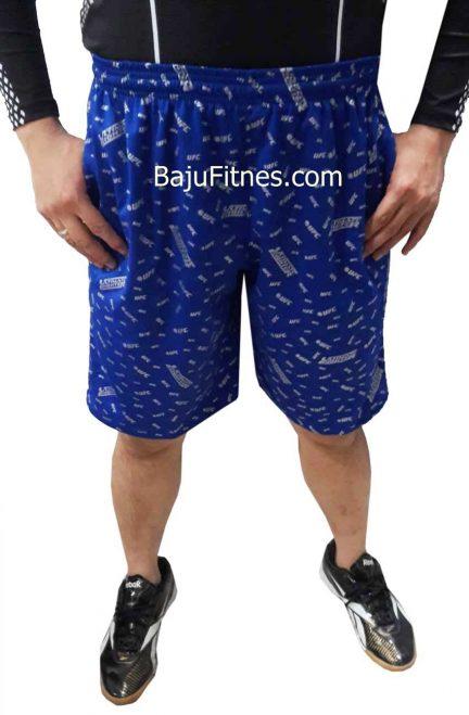 089506541896 Tri | 3031 Harga Celana Training FitnesMurah