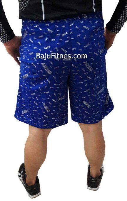 089506541896 Tri | 3032 Harga Celana Training Fitness PriaMurah