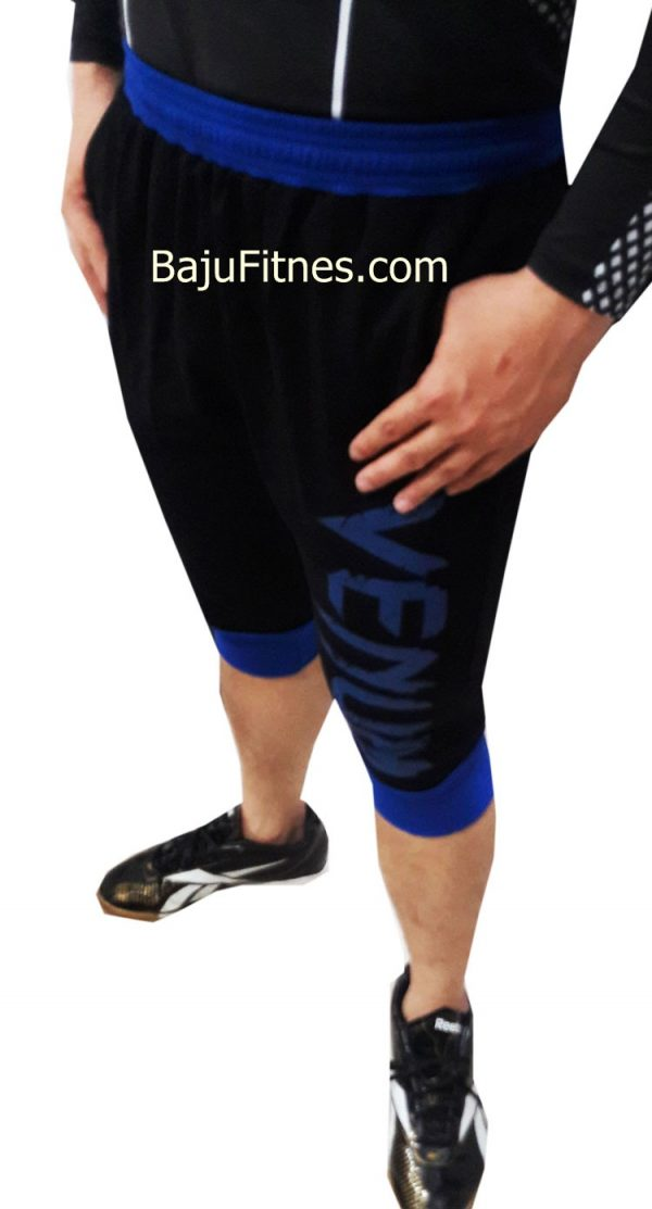 089506541896 Tri   3041 Harga Celana Buat Gym PriaMurah