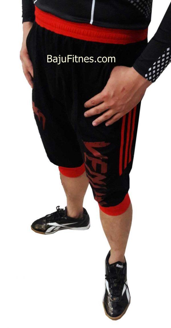 089506541896 Tri | 3044 Harga Celana Ketat FitnesMurah