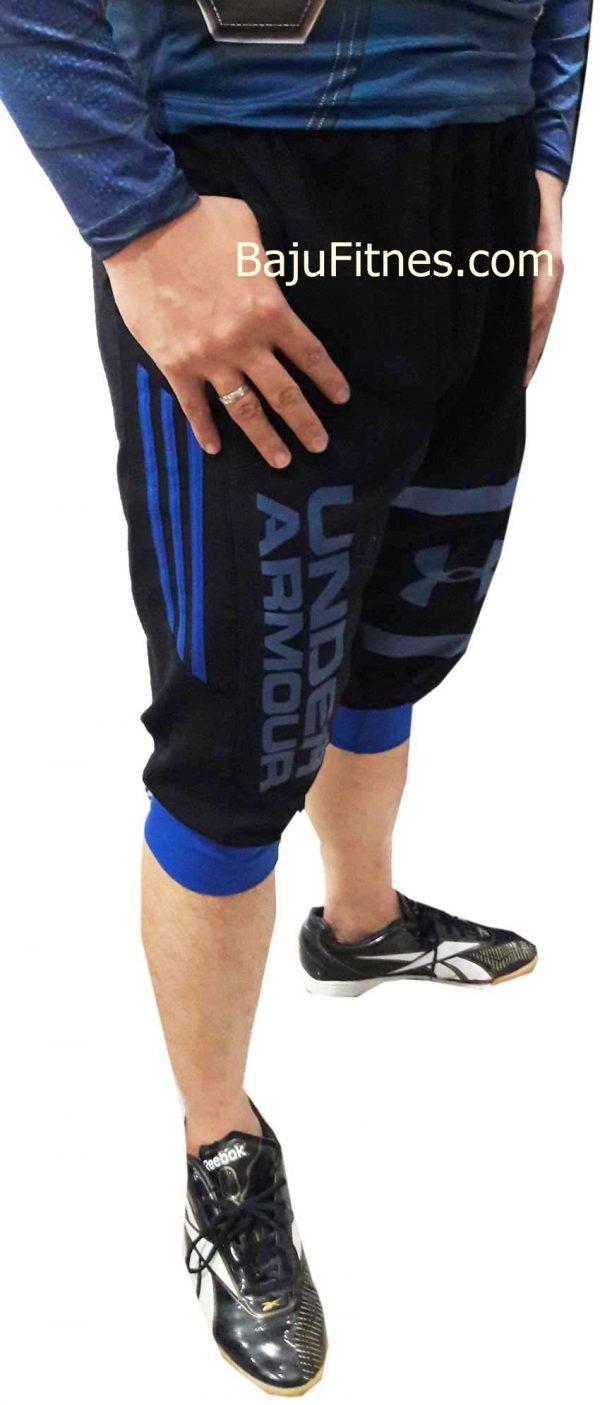 089506541896 Tri   3046 Harga Baju Dan Celana Untuk Fitnes