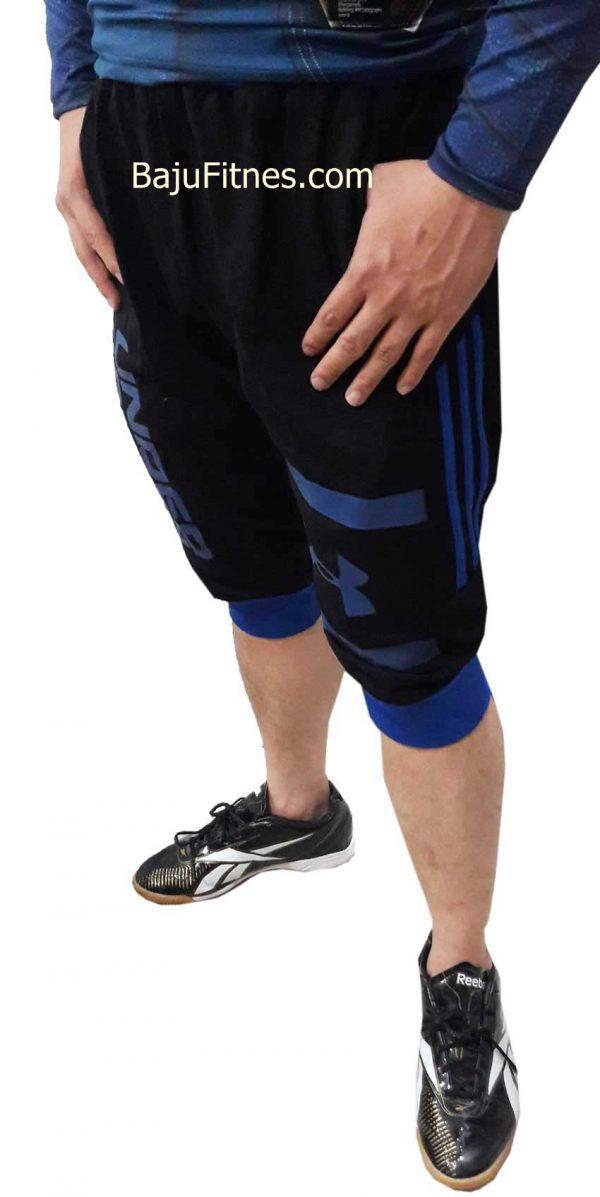 089506541896 Tri   3047 Harga Baju Dan Celana Untuk Fitness