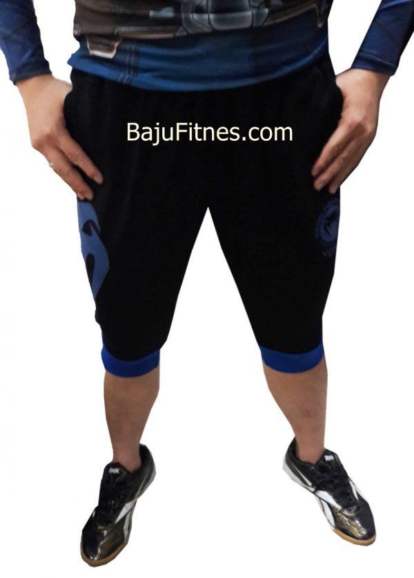 089506541896 Tri | 3048 Harga Baju Dan Celana Untuk Gym