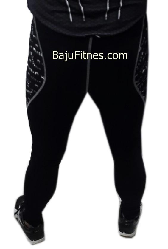 089506541896 Tri | 3064 Harga Celana Training Fitness PriaMurah