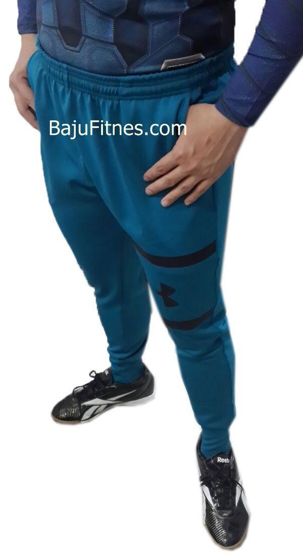 089506541896 Tri | 071 Harga Celana Buat Fitness PriaMurah