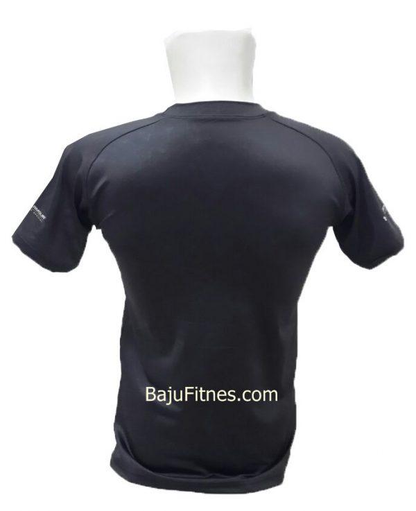 089506541896 Tri   3076 Online Shop Baju Pria