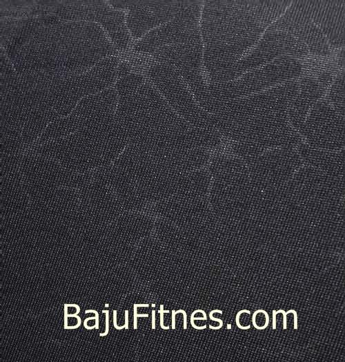 089506541896 Tri   3079 Online Shop Baju Pria Online Murah
