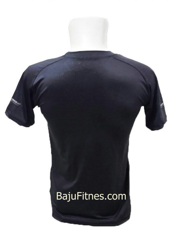 089506541896 Tri | 3080 Online Shop Baju Pria Di Bandung