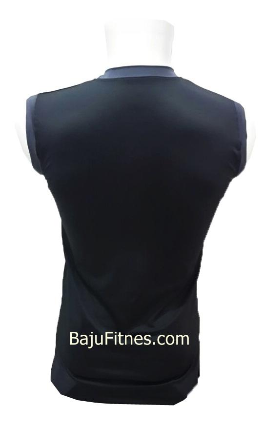 089506541896 Tri | 3090 Ol Shop Baju Pria Import