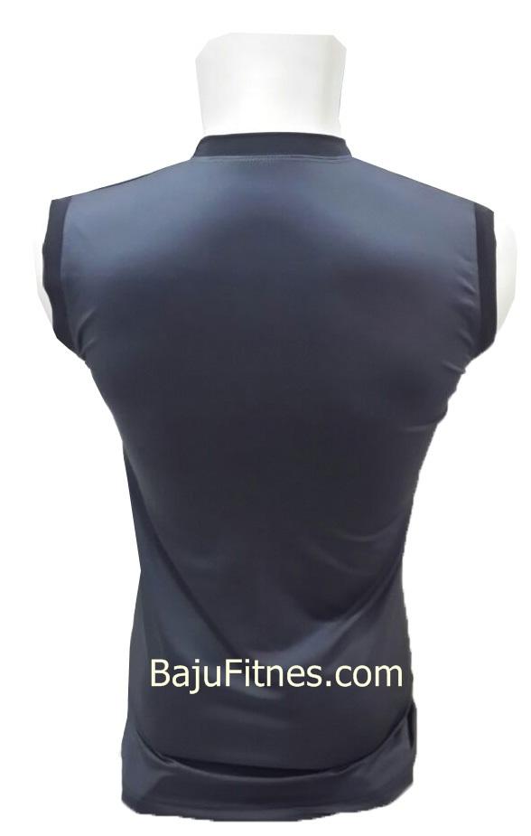 089506541896 Tri | 3093 Produk Baju Pria Murah