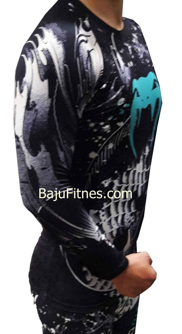 089506541896 Tri | 3121 Supplier Baju Pria Online Murah
