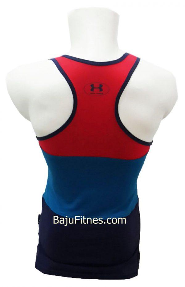 089506541896 Tri | 3172 Supplier Tanktop Untuk Gym