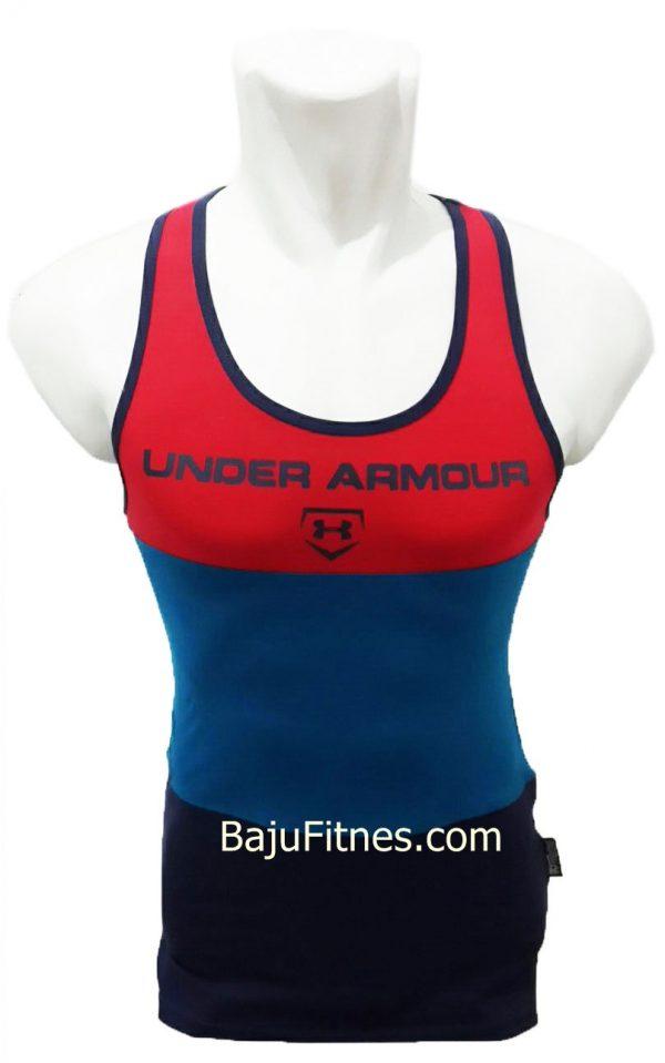 089506541896 Tri | 3174 Supplier Tanktop Gym Pria Tali Kecil