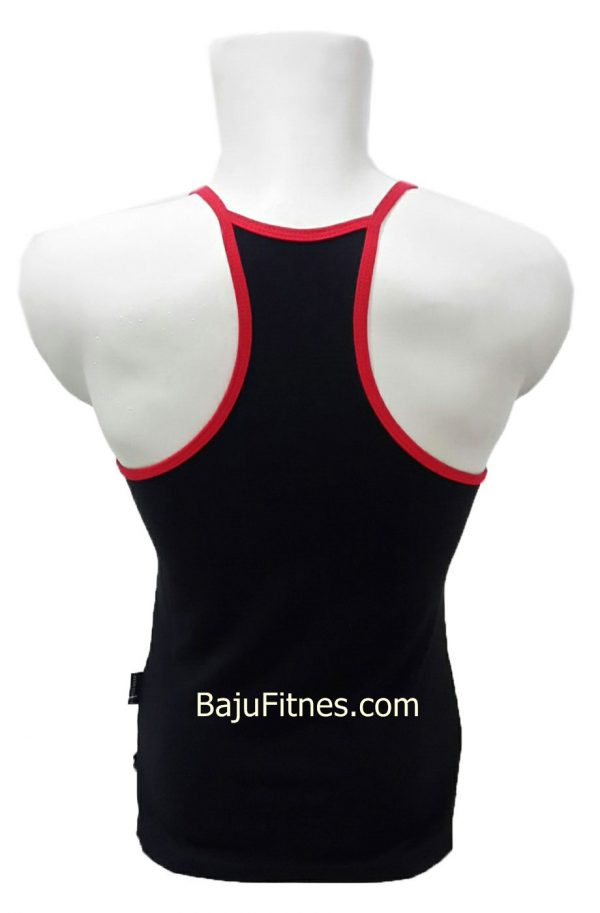 089506541896 Tri | 3187 Supplier Tanktop Fitness PolosMurah