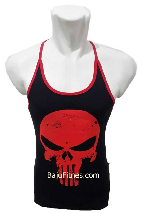 089506541896 Tri | 3189 Supplier Tanktop Gym Tali KecilMurah