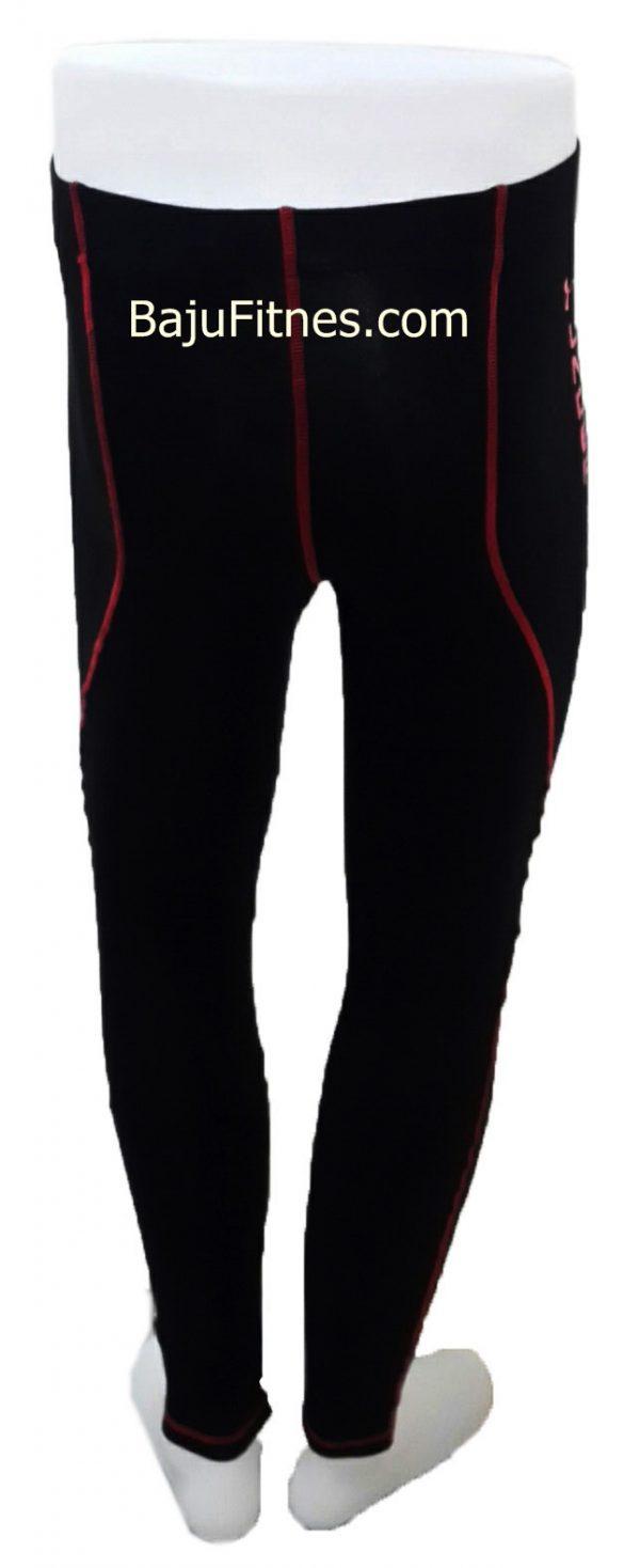 089506541896 Tri | 3206-harga-celana-untuk-fitnes-di-bandung