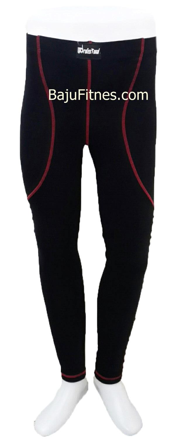 089506541896 Tri | 3207-harga-celana-untuk-fitness-di-bandung