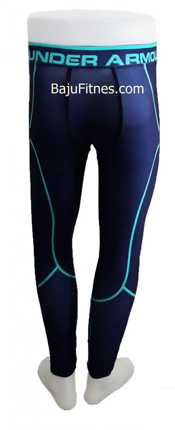 089506541896 Tri | 3208-harga-baju-dan-celana-untuk-fitnes-di-bandung