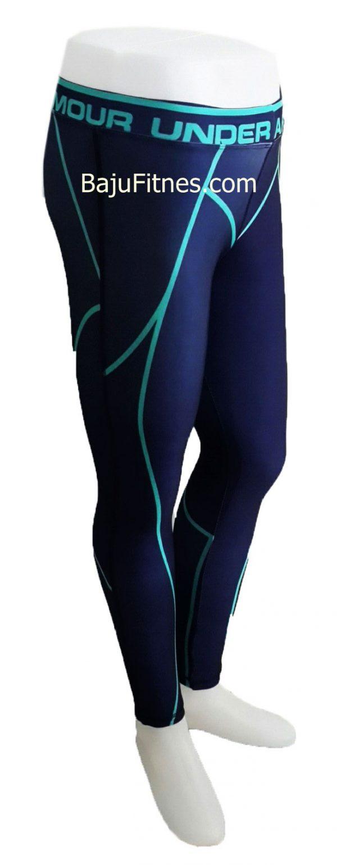 089506541896 Tri | 3209-harga-baju-dan-celana-untuk-fitness-di-bandung