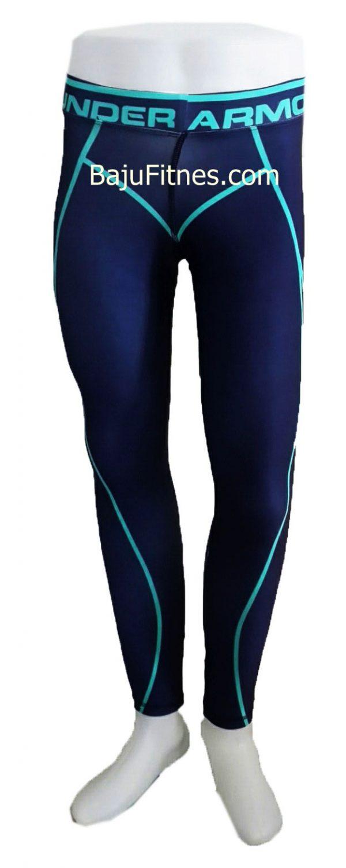 089506541896 Tri | 3210-harga-baju-dan-celana-untuk-gym-di-bandung