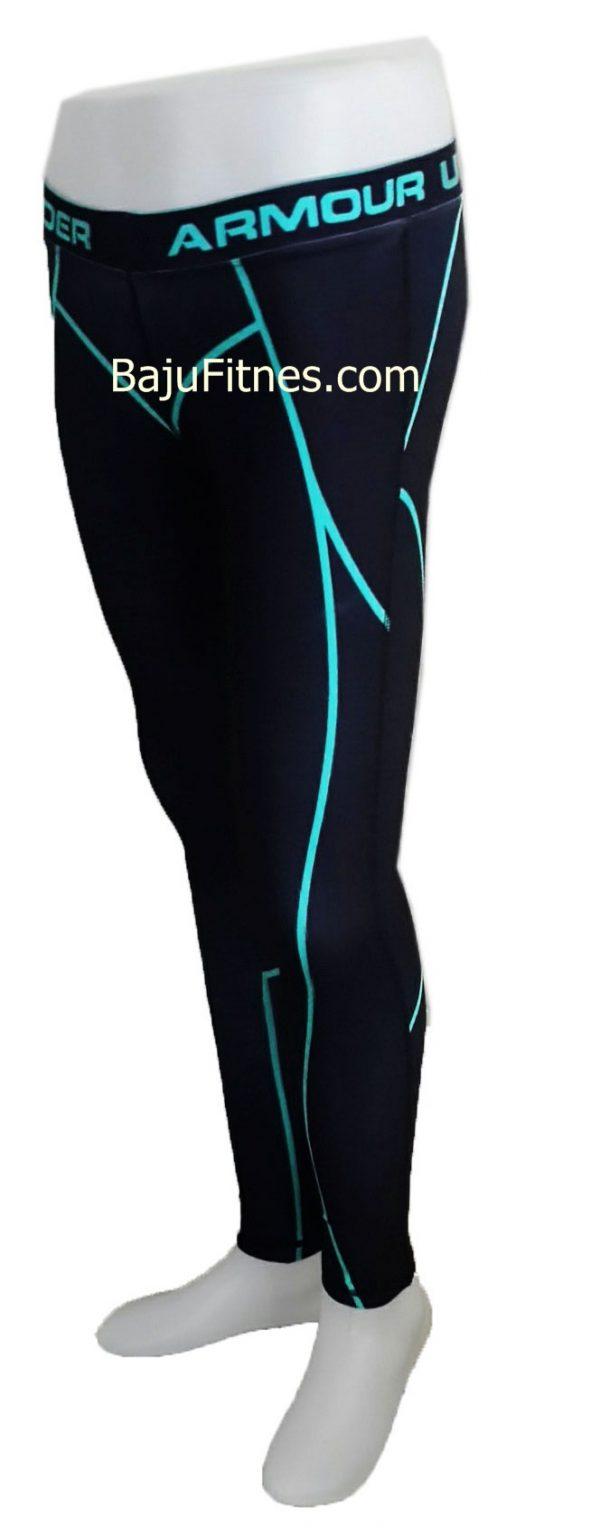 089506541896 Tri | 3211-harga-celana-training-untuk-fitness-di-bandung
