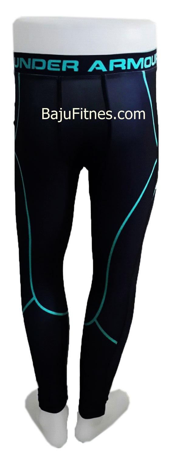 089506541896 Tri | 3212-harga-celana-training-untuk-gym-di-bandung
