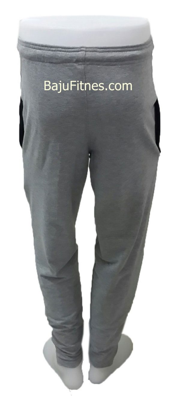 089506541896 Tri | 3214-harga-celana-fitnesskaskus