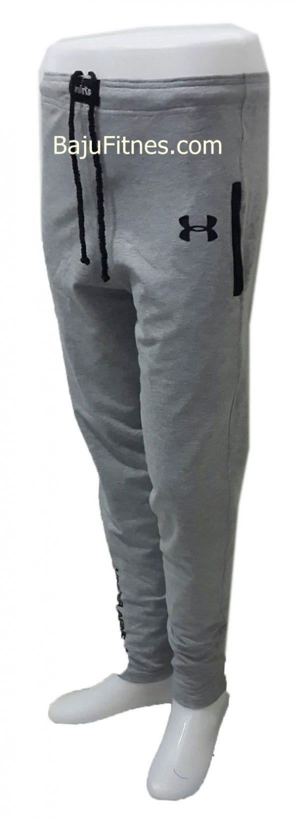 089506541896 Tri | 3216-harga-celana-fitnes-priakaskus