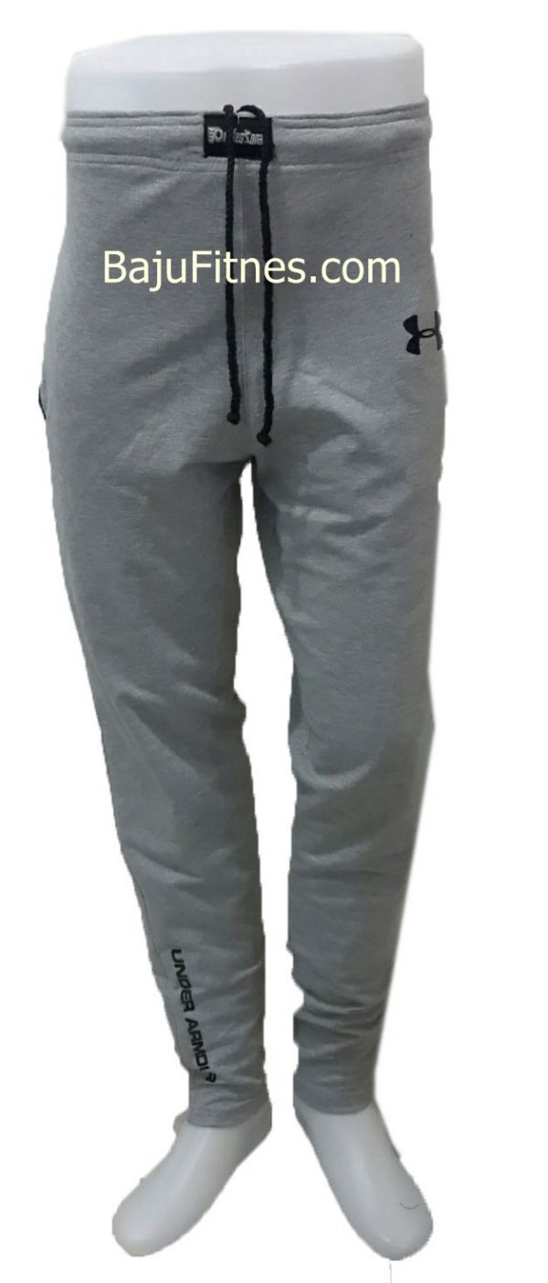 089506541896 Tri | 3217-harga-celana-fitness-priakaskus