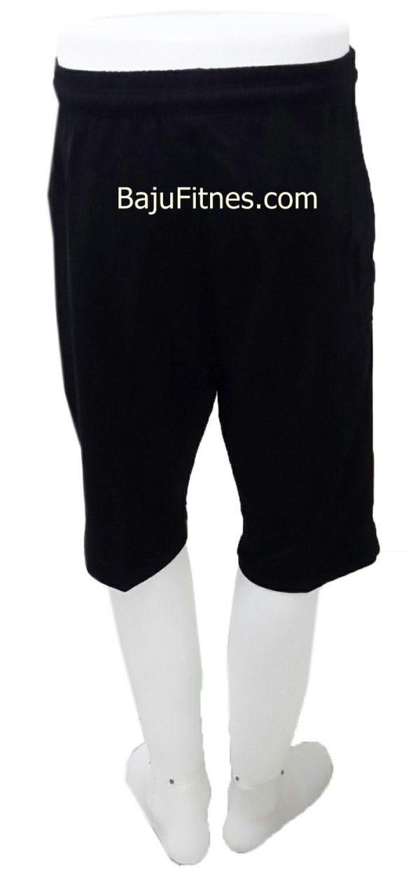 089506541896 Tri | 3222-harga-celana-pendek-fitnes-pria-di-bandung