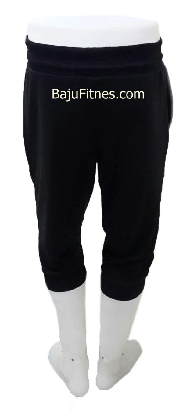 089506541896 Tri | 3229-harga-celana-buat-fitnesskaskus