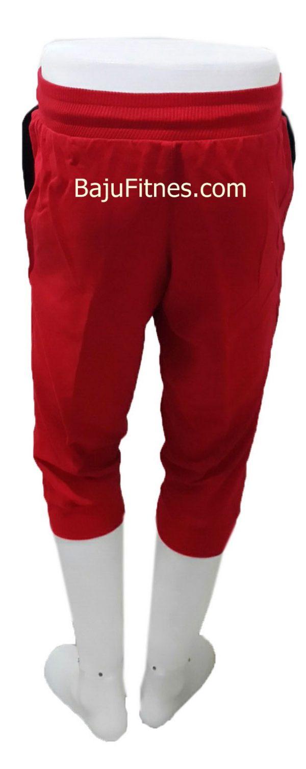 089506541896 Tri | 3233-harga-celana-ketat-fitnes-priakaskus