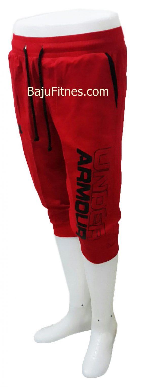 089506541896 Tri | 3235-harga-celana-ketat-fitnesskaskus