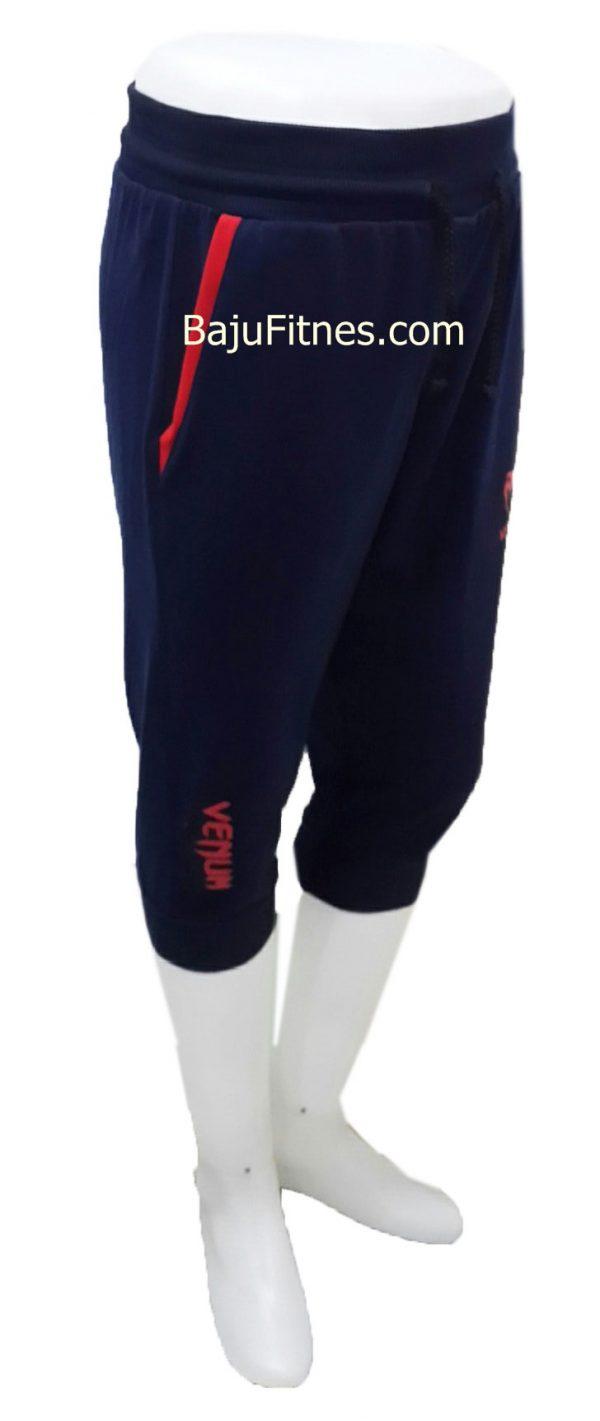 089506541896 Tri | 3239-harga-celana-training-untuk-gymkaskus