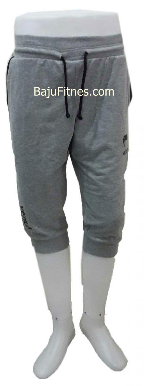 089506541896 Tri | 3244-harga-celana-fitness-priakeren