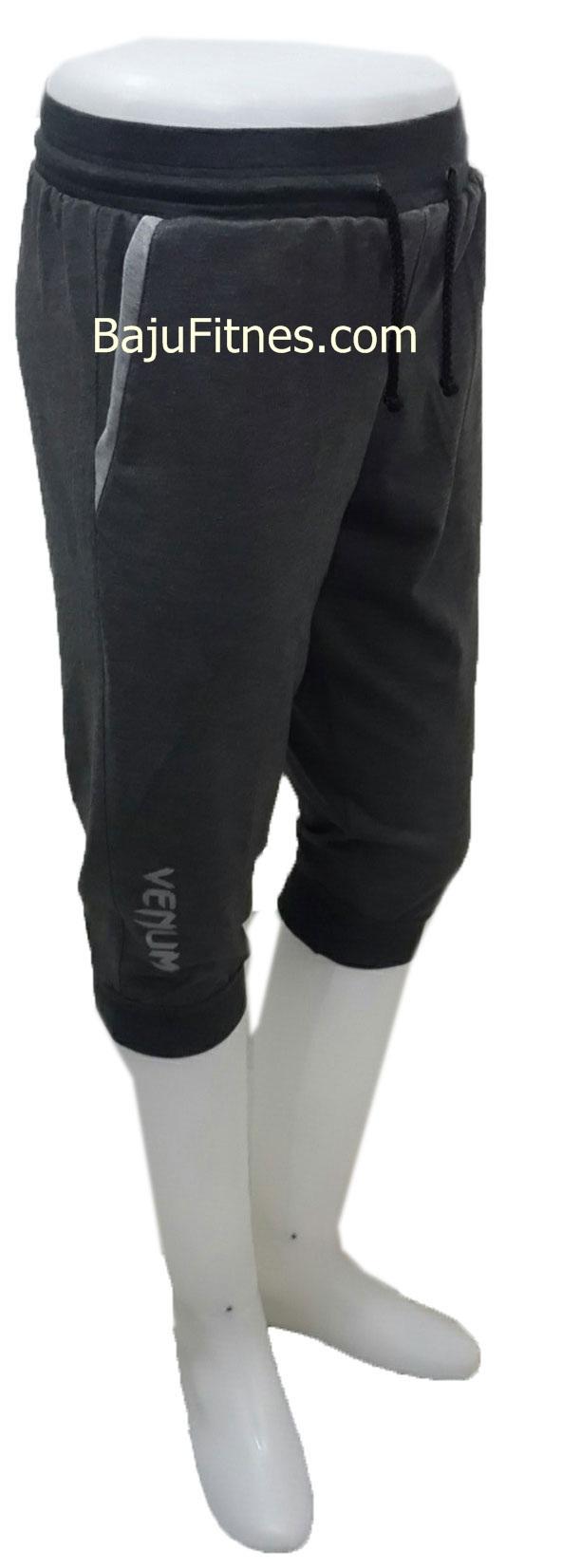 089506541896 Tri   3247-harga-celana-fitness-panjangkeren