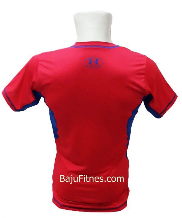 089506541896 Tri | 3261-design-kaos-pria-online-murah